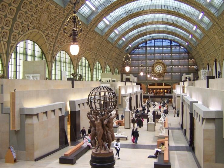 musee-orsay-cg-traduction