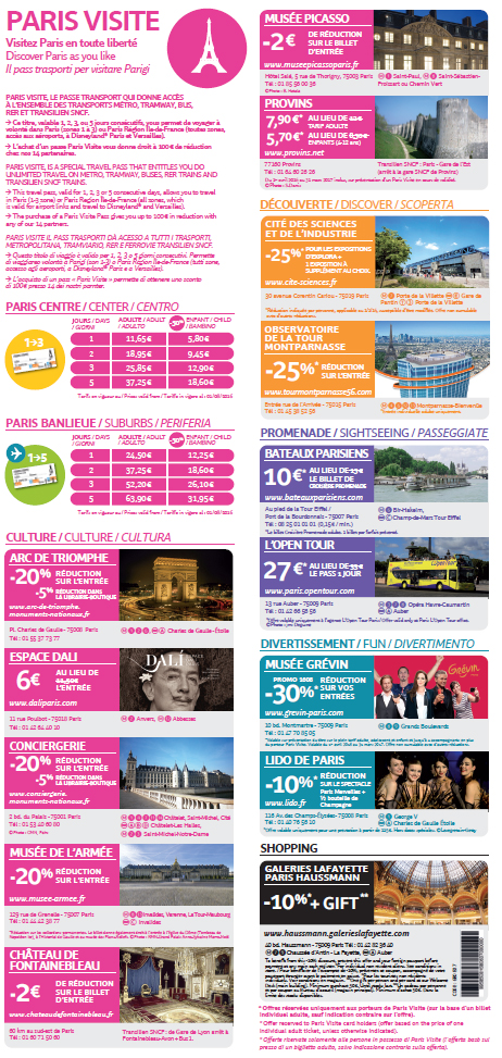 paris-visite-discounts