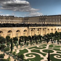 Top 5 Day-Trips near Paris