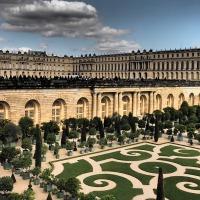 Top 5 Day-Trips near Paris