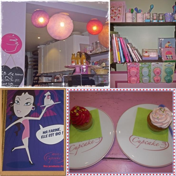 Miss Cupcake Paris2