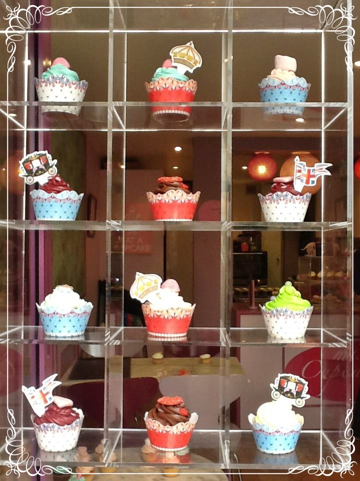 miss cupcake2