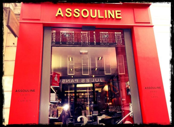 assouline8