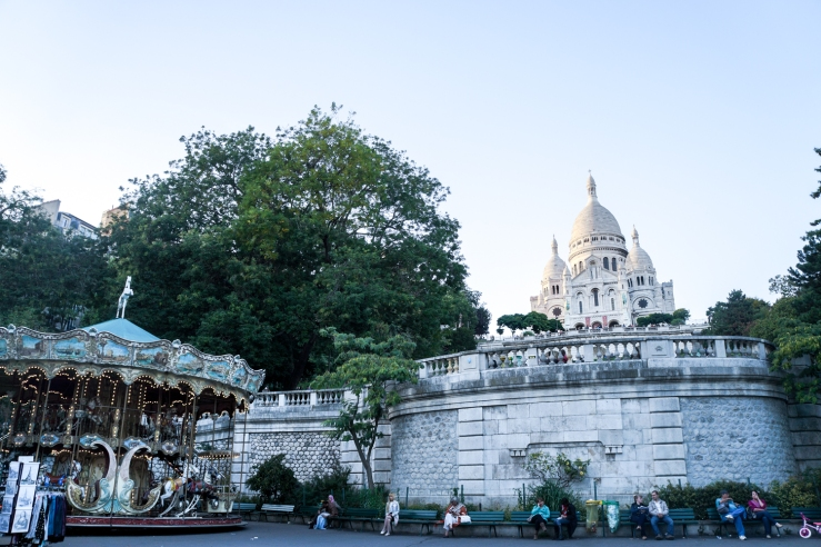 photo-by-my-parisienne-walkways-paris-monmartre-1