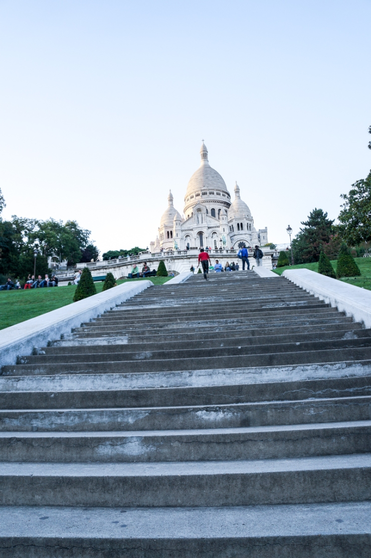 photo-by-my-parisienne-walkways-paris-monmartre-2