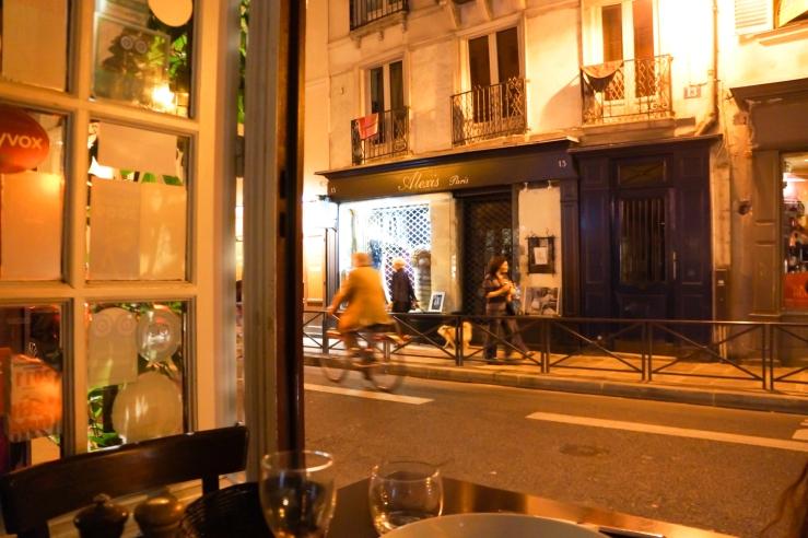 paris-photo-by-my-parisienne-walkways-blog-41