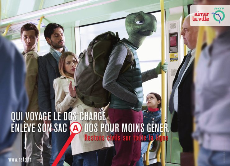 campagne_ratp_tortue