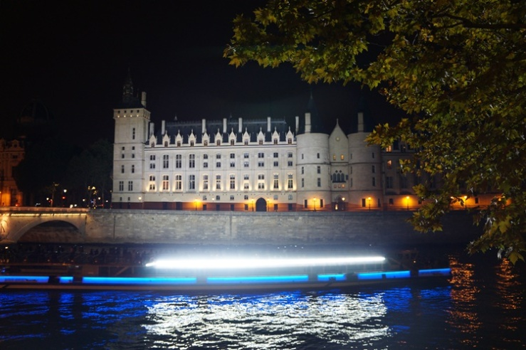 my-parisienne-walkways-blog-paris-at-night1