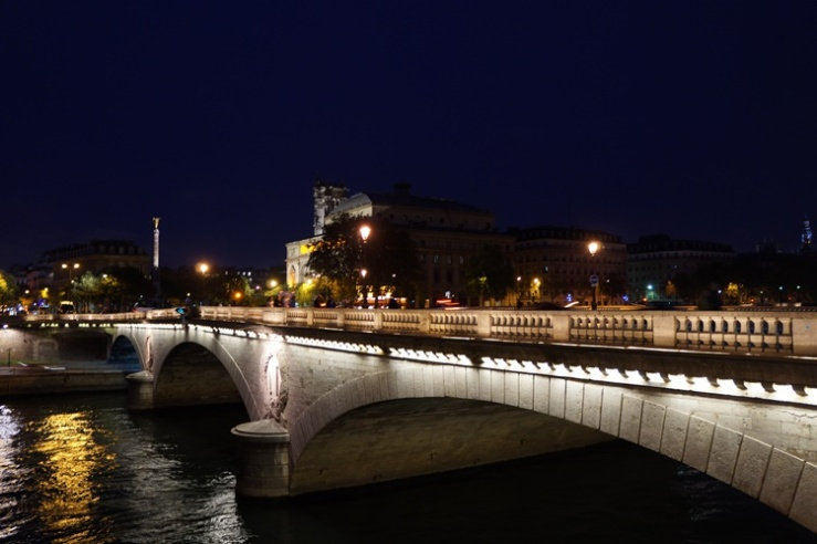 my-parisienne-walkways-blog-paris-at-night10