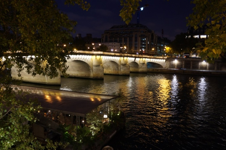 my-parisienne-walkways-blog-paris-at-night11