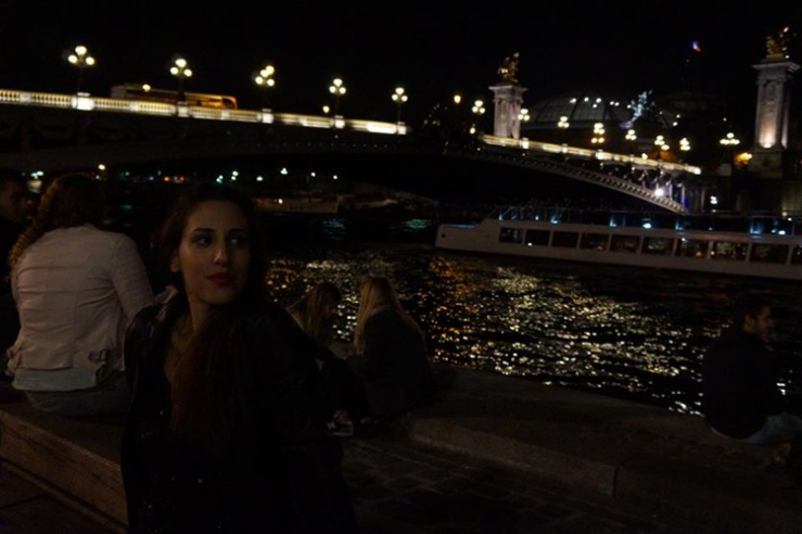 my-parisienne-walkways-blog-paris-at-night13
