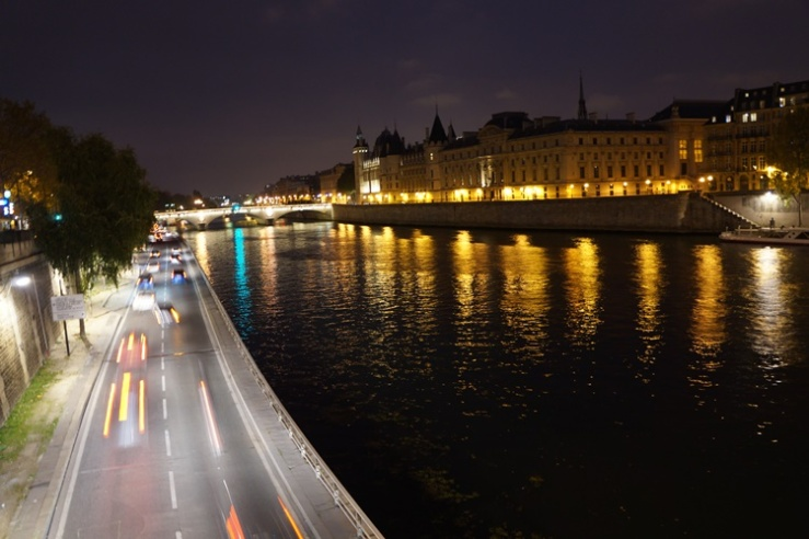 my-parisienne-walkways-blog-paris-at-night2
