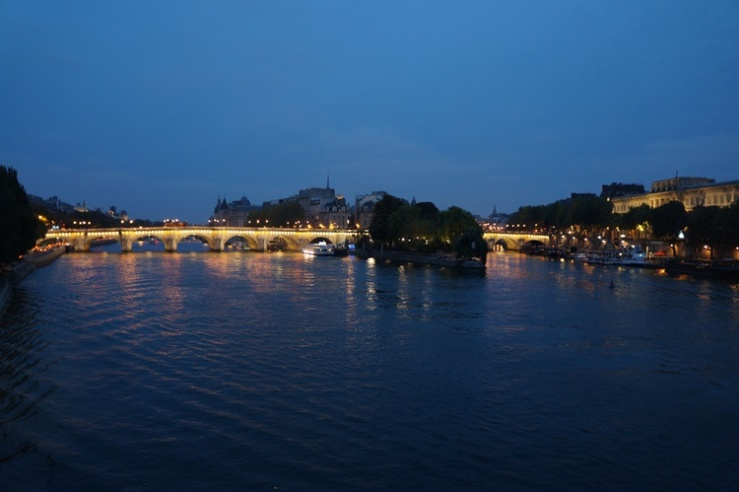 my-parisienne-walkways-blog-paris-at-night3