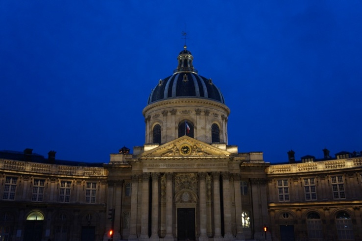 my-parisienne-walkways-blog-paris-at-night5