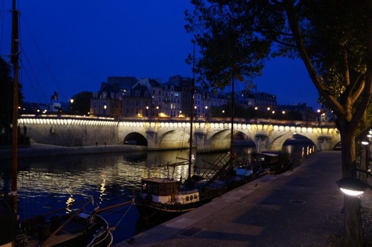 my-parisienne-walkways-blog-paris-at-night6