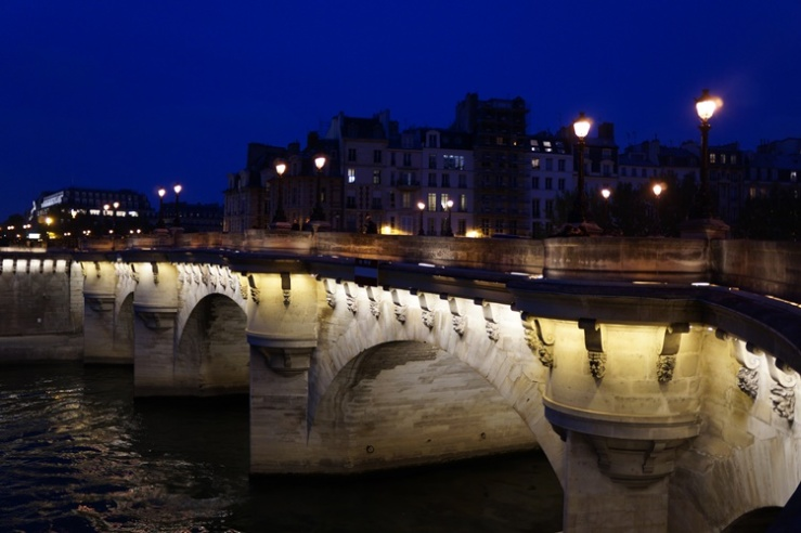 my-parisienne-walkways-blog-paris-at-night7