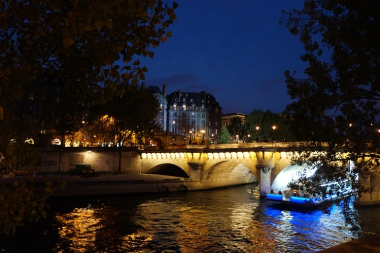 my-parisienne-walkways-blog-paris-at-night8