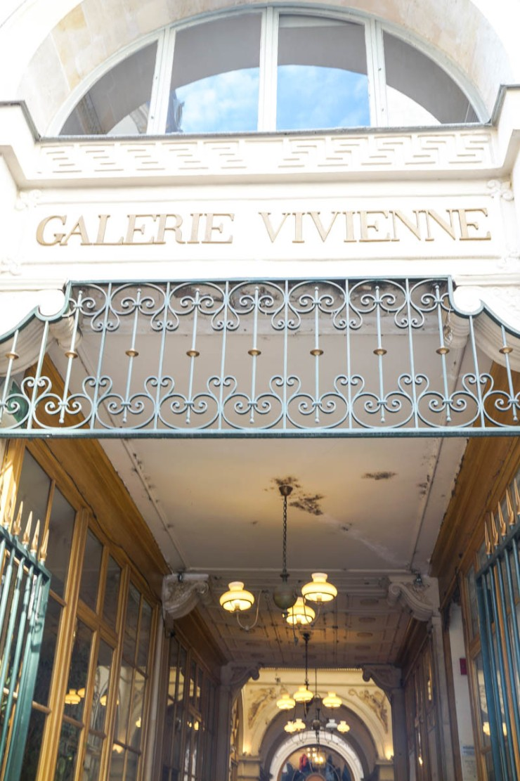 Paris by Polina Paraskevopoulou-For My Parisienne Walkways Blog-Allrightsreserved-35
