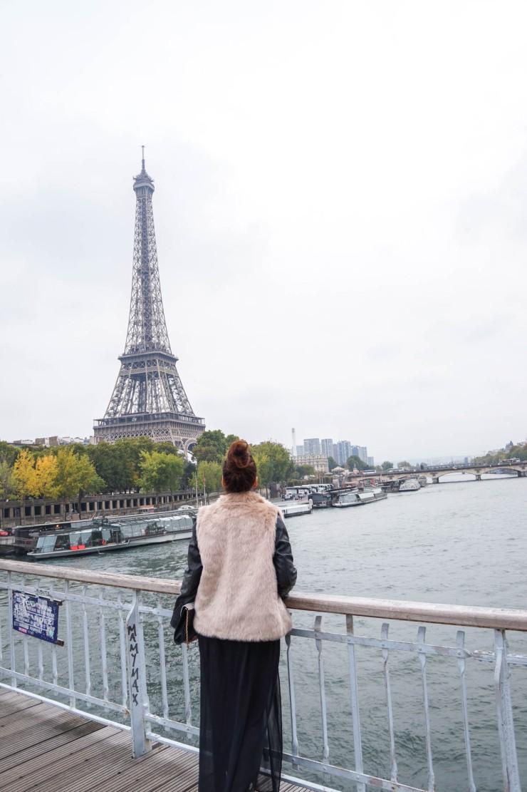 Paris by Polina Paraskevopoulou-Allrightsreserved