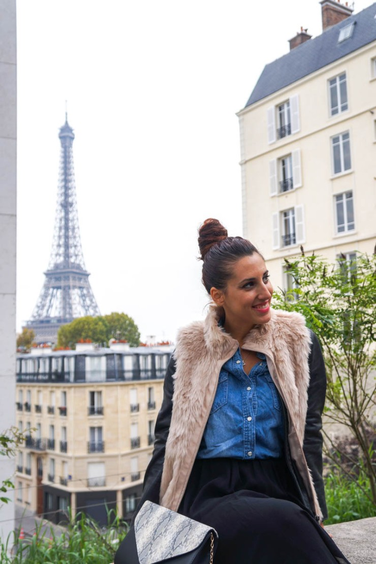Paris by Polina Paraskevopoulou-For My Parisienne Walkways Blog-Allrightsreserved