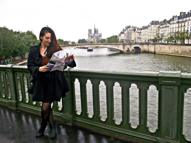paris-polina-paraskevopoulou-for-my-parisienne-walkways-rights-reserved
