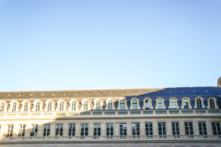palais-royal-paris-my-parisienne-walkways-all-rights-reserved-3