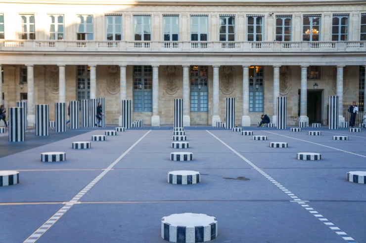 palais-royal-paris-my-parisienne-walkways-all-rights-reserved-5