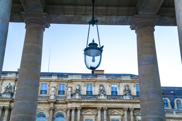 palais-royal-paris-my-parisienne-walkways-all-rights-reserved-8