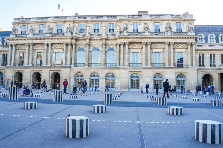 palais-royal-paris-my-parisienne-walkways-all-rights-reserved-9