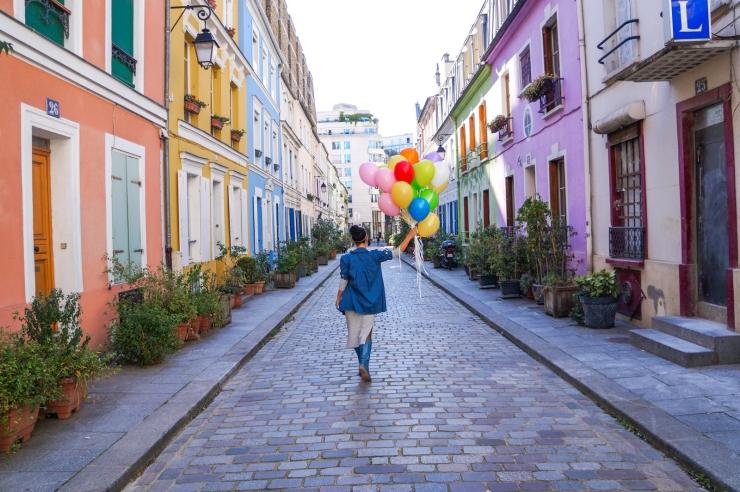 rue-cremieux-paris-my-pariesienne-walkways-blog-all-rights-reserved-25