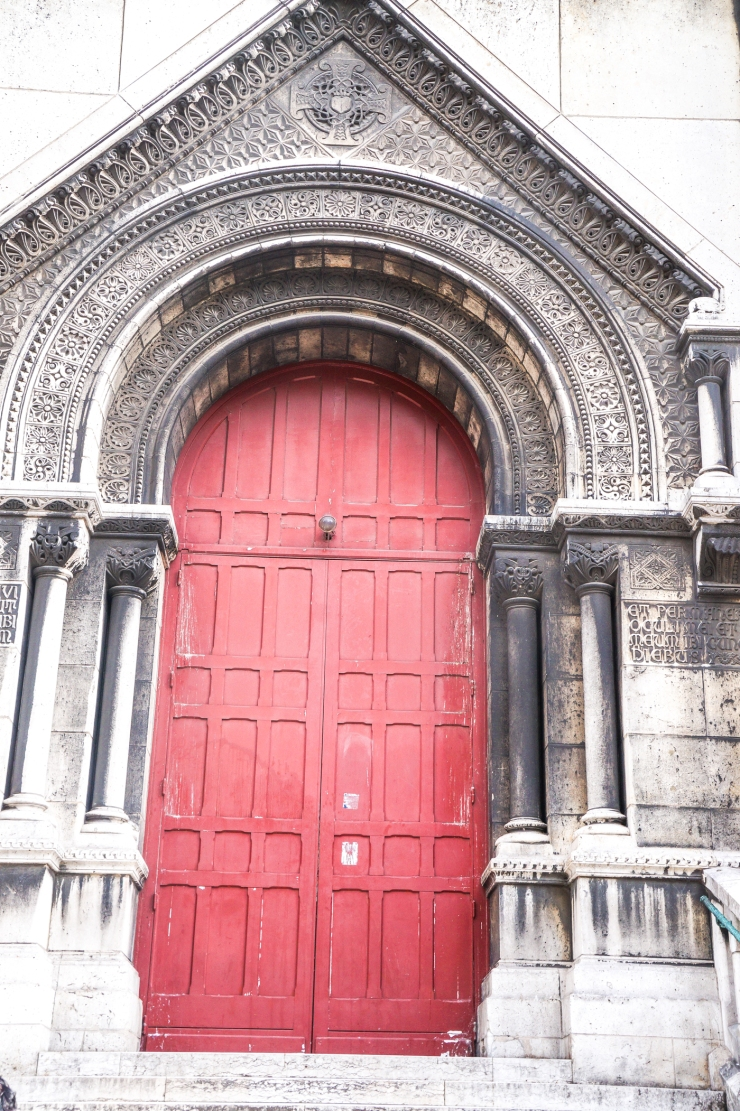 paris-church-my-parisienne-walkways-blog-all-rights-reserved-11