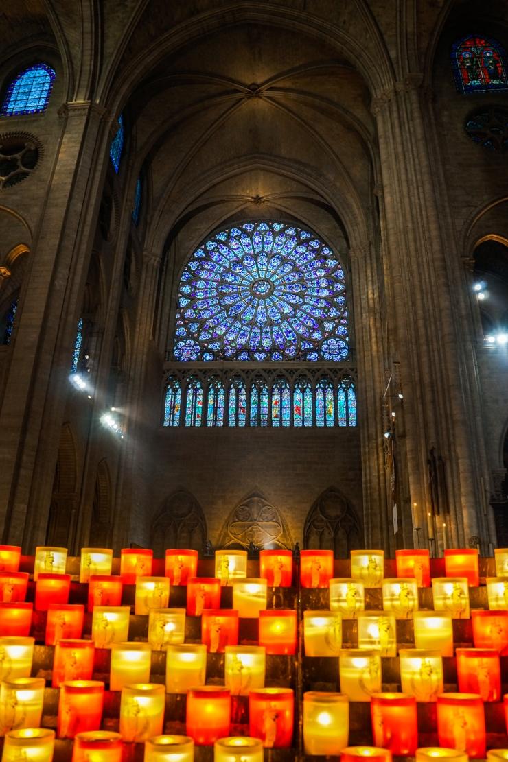 paris-church-my-parisienne-walkways-blog-all-rights-reserved-13