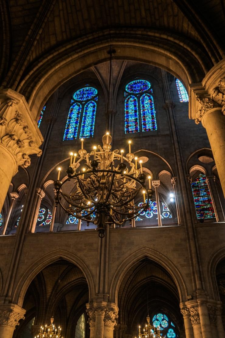 paris-church-my-parisienne-walkways-blog-all-rights-reserved-15