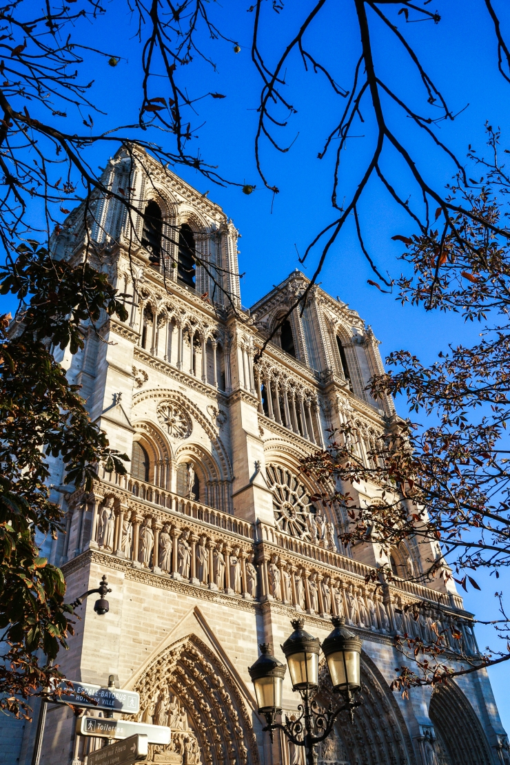 paris-church-my-parisienne-walkways-blog-all-rights-reserved-16