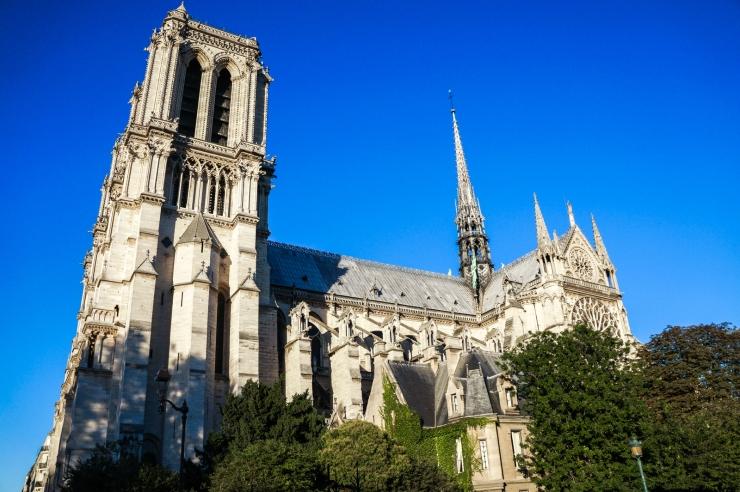 paris-church-my-parisienne-walkways-blog-all-rights-reserved-4