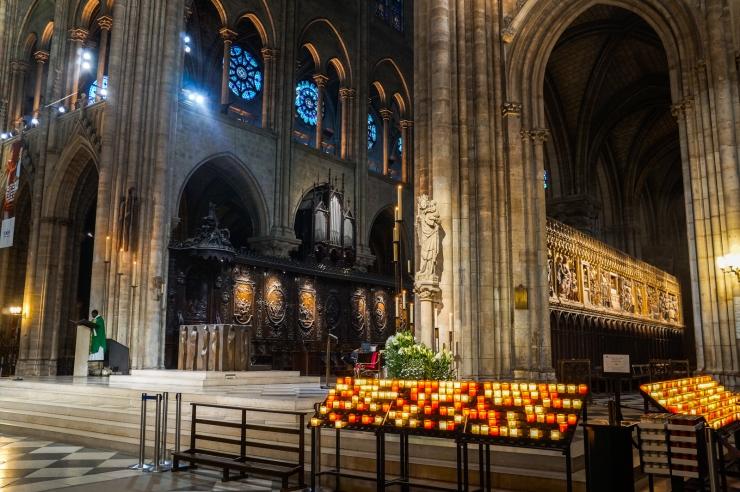 paris-church-my-parisienne-walkways-blog-all-rights-reserved-5