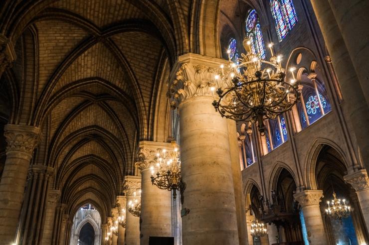 paris-church-my-parisienne-walkways-blog-all-rights-reserved-6