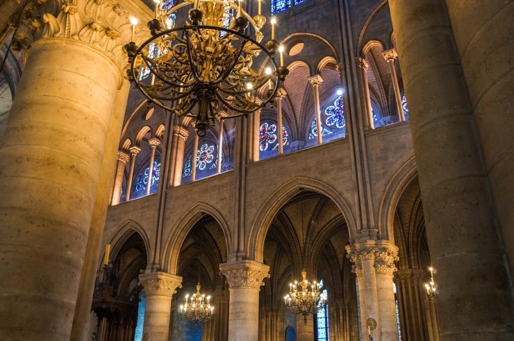 paris-church-my-parisienne-walkways-blog-all-rights-reserved-7