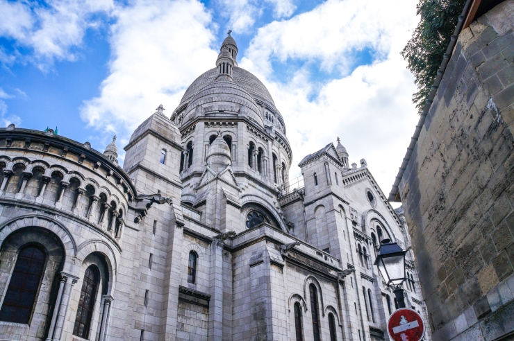 paris-church-my-parisienne-walkways-blog-all-rights-reserved